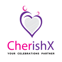 CherishX Blog Logo