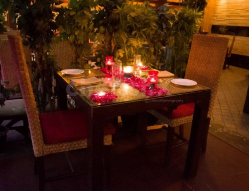 10 Budget-Friendly Anniversary Candlelight Dining in Delhi-NCR