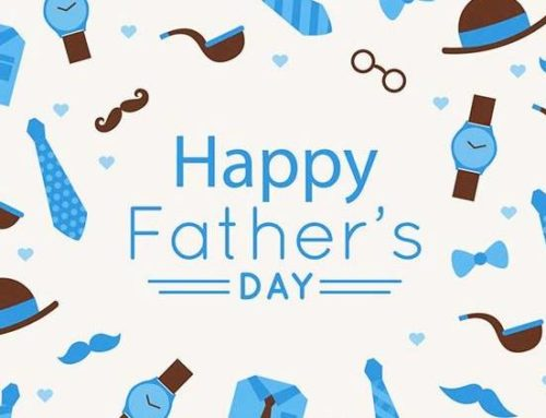 Father's Day 2019: A Day dedicated to your hero