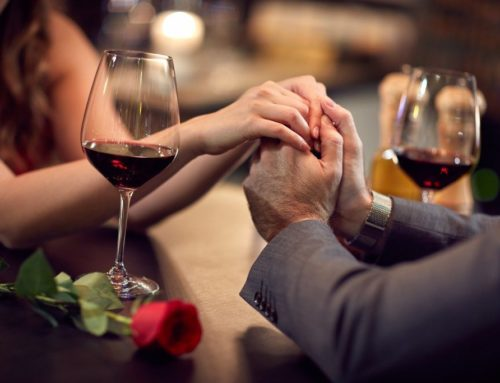 5 Awesome Ways for Pune Couples to Have the Best Possible Anniversary