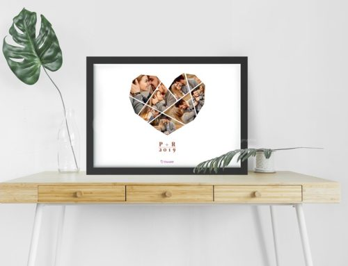 7 Beautiful Photo Frames For Every Occasion