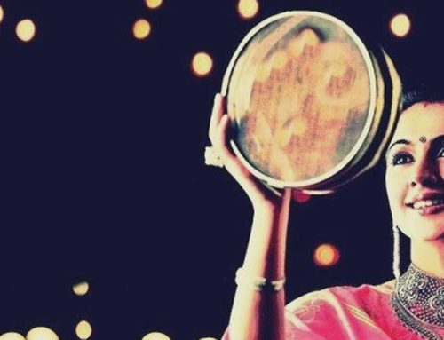 Karva Chauth 2019: A complete guide to Pooja Rituals and Gift ideas