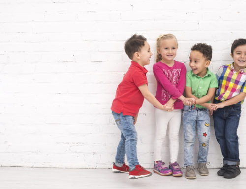 Children's Day 2019: Thoughtful surprise ideas for kids